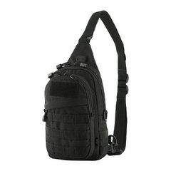 M-Tac Assistant Pack, Black