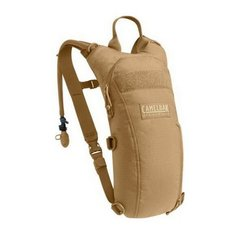 Питна система Camelbak Thermobak 3L Mil Spec Antidote Long, Coyote Brown