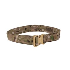 Тактичний ремінь 125 Gear Ultimate Rigger's Belt, Multicam, Small