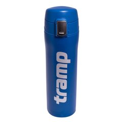 Tramp 0.45L Thermos, Blue