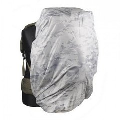 M-Tac cover for Multicam Alpine Backpack 80-100 liter, Snow