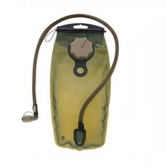 Питна система Source WXP 3L Storm Valve Hydration System, Coyote Brown