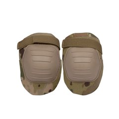 US Army Type II Elbow Pads, Multicam