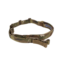 Blue Force Gear Vickers Padded Sling, Multicam