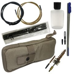 Набор для чистки Otis I-MOD Cleaning System Cleaning Kit 5.56MM