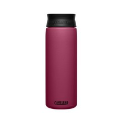 Термостакан CamelBak Hot Cap SST Vacuum Insulated 0,6 л, Raspberry