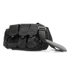 5.11 Tactical Bail Out Bag, Black