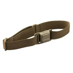 Streamlight 14059 Elastic Headstrap, Coyote Brown