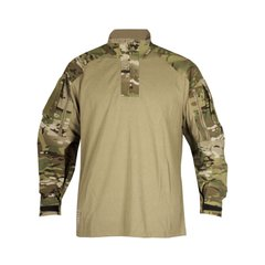 Боевая рубашка Crye Precision G3 All Weather Combat Shirt, Multicam, LG R