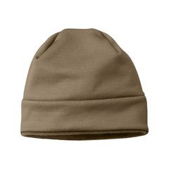 Шапка Outdoor Research Polartec Wind Pro Hat, Coyote Brown, Large/X-Large