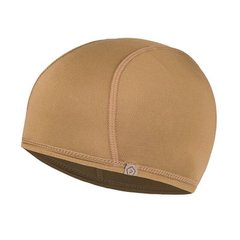 Шапка подшлемная Pentagon Stepsis Beanie, Coyote Brown