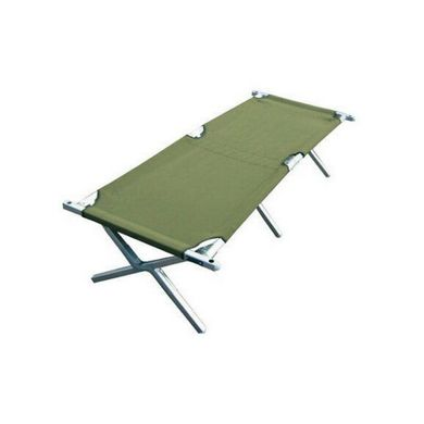British Army COT, Olive