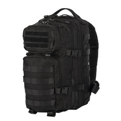 M-Tac Assault Pack, Black