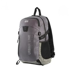 M-Tac Urban Line Light Pack, Grey
