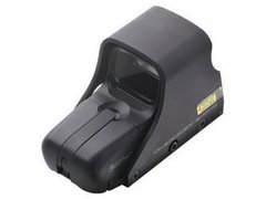 EoTech 511 Weapon Sight, Black