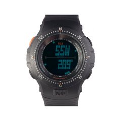 5.11 Tactical Field Ops Watch, Black