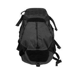 5.11 HAVOC 30 Backpack, Black