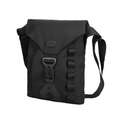 Сумка M-Tac Magnet Bag Elite, Чорний