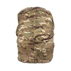 British Army Backpack Cover, MTP, Small