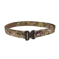 Тактичний ремінь Raptor Tactical ODIN Belt Mark I, Multicam, Large