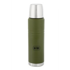 M-Tac Thermos bottle 1000 ml, Olive