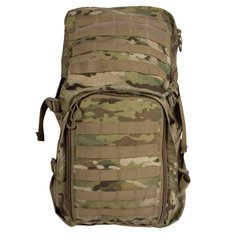 Eberlestock X4 HiSpeed Pack, Multicam