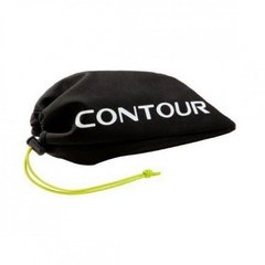 Contour Weather Proof Carry Bag, Black