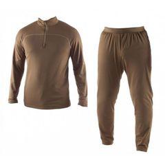 Одяг - Купити військову форму і спорядження Punisher.com.ua 03269a7a3ecbf