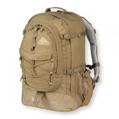 Kelty MAP 3500 Assault Backpack, Coyote Brown