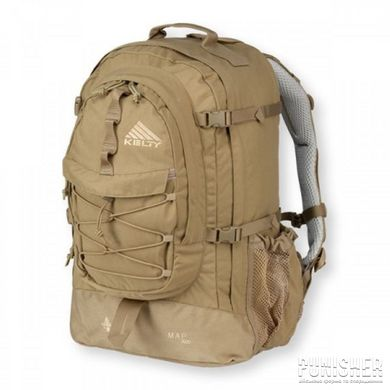 Map 3500.Kelty Map 3500 Assault Backpack