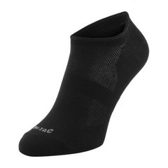 M-Tac Summer Light Socks, Black, 39-42