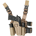 Pouches/Holsters