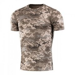 M-Tac Gen.II MM14 Moisture-wicking T-Shirt, ММ14, X-Large